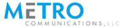 Metro Communications