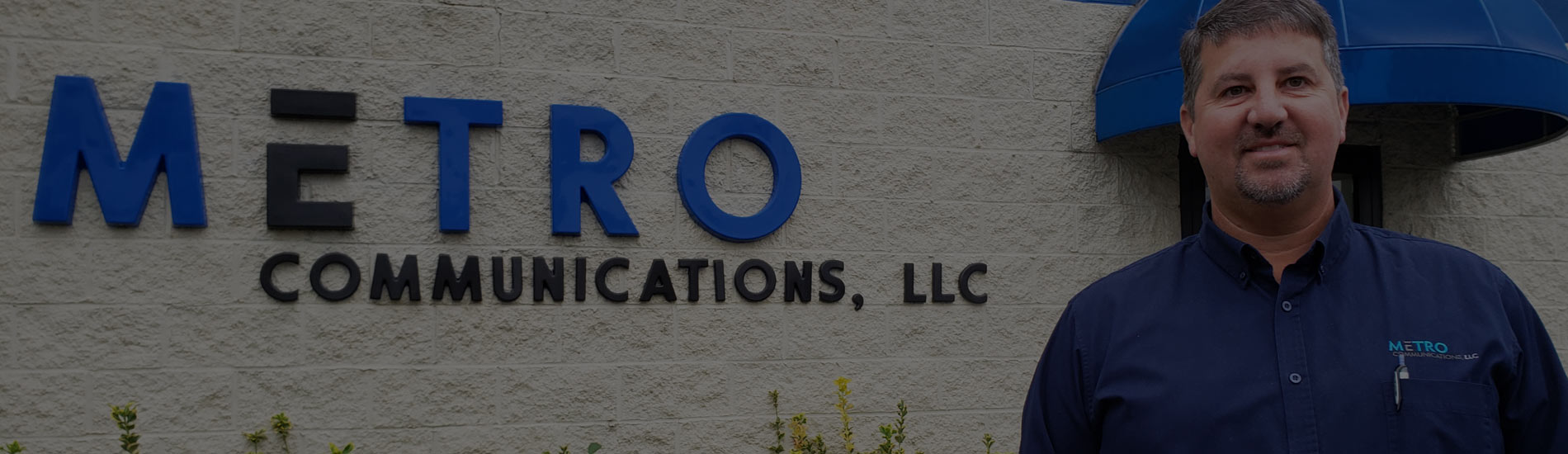 Metro Communications Knoxville TN